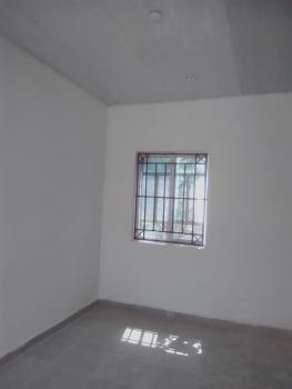 One Room Self Contained, Life Camp, Gwarinpa, Abuja, Self Contained (single Rooms) for Rent