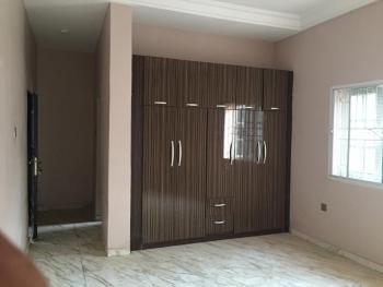 3 Bedroom Bungalow, Favourland Estate, Jabi, Abuja, Detached Bungalow for Rent