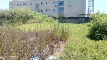 857sqm of Land with C of O, By Firs Training Center, After Dunamis Church, Durumi, Abuja, Residential Land for Sale