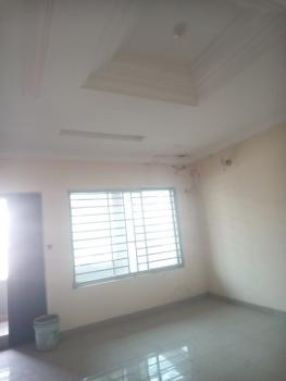 3 Bedroom Flat, Citiview Estate, Near Opic, Ojodu, Lagos, Flat for Sale