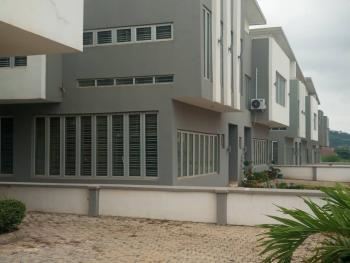 Luxury 4 Bedroom Detached Duplex, Lokogoma District, Abuja, Semi-detached Duplex for Sale