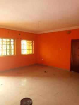 Lovely and Clean 3 Bedroom Flat with Rooms Ensuite and Spacious, Farm Bus-stop, Olokonla, Ajah, Lagos, Flat for Rent