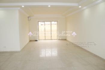 3 Bedroom Maisonette, Banana Island, Ikoyi, Lagos, Terraced Duplex for Rent