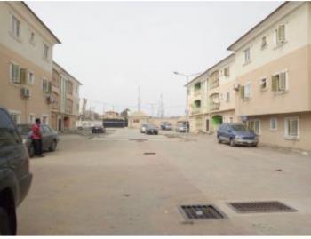 Brand New 3 Bedroom Flat, Oko-oba, Agege, Lagos, Flat for Rent