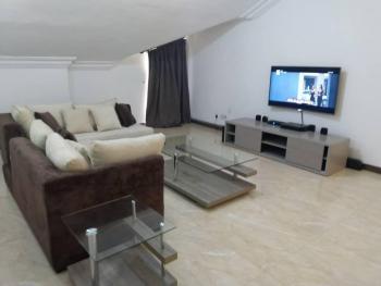 2 Bedroom Pent House Apartment, Oniru, Victoria Island (vi), Lagos, Flat Short Let