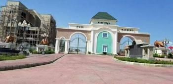 Manhattan Park, Kuje, Abuja, Residential Land for Sale