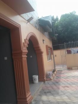 Luxury Extra Ordinary Finished 3 Bedrooms Flats, Goodnews Estate, Sangotedo, Ajah, Lagos, Flat for Rent