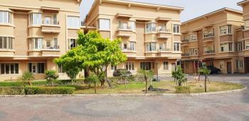 5 Bedroom Terrace, Sapphire Court (near City of David), Oniru, Victoria Island (vi), Lagos, Terraced Duplex for Rent