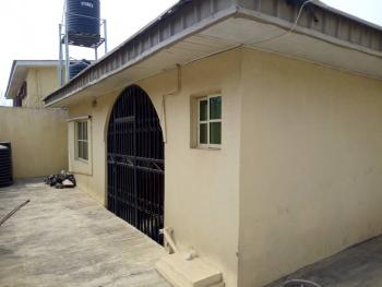 2 Bedroom Flat with All Facilities, Amazing Street, Challenge, Ibadan, Oyo, Flat for Rent