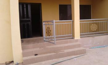 3 Bedroom Flat with All Facilities, Elewure Akala Express, Oluyole Extension, Challenge, Ibadan, Oyo, Flat for Rent