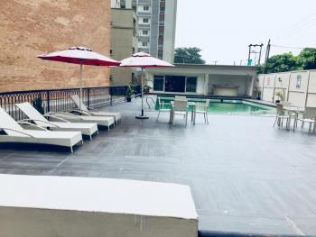Tastefully Furnished 3 Bedroom Flat, Old Ikoyi, Ikoyi, Lagos, Flat Short Let