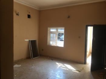 Very Clean 3 Bedroom with a Bq, Jahi, Abuja, Flat for Rent