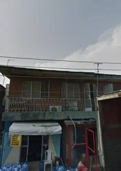 C of O  5 Units of 3 Bedroom Flats, Aguda, Surulere, Lagos, Block of Flats for Sale