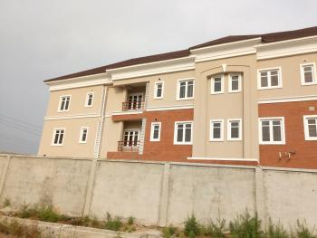 Executive Newly Built 2 Bedroom, Ologunfe, Awoyaya, Ibeju Lekki, Lagos, Flat for Rent