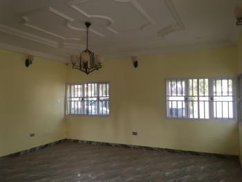 Very Clean 3 Bedrooms, 6th Avenue, Gwarinpa Estate, Gwarinpa, Abuja, Flat for Rent