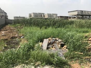 1982sqm of Land, Behind World Oil Filling Station, Ikate Elegushi, Lekki, Lagos, Mixed-use Land for Sale
