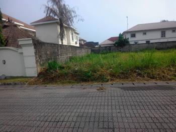 Prime Land, Vgc, Lekki, Lagos, Residential Land for Sale