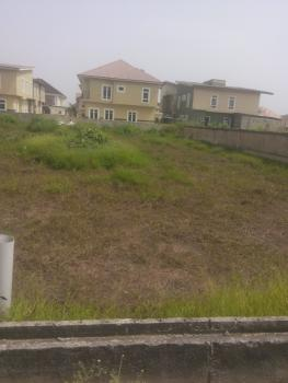 Plot of Land Offer at Lekki Phase 2 with C of O (distressed Sale), Lekki Phase 2, Lekki, Lagos, Mixed-use Land for Sale