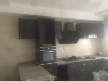 5, Ikate Elegushi, Lekki, Lagos, Detached Duplex for Sale