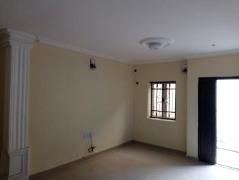 a Lovely and Spacious 3 Bedroom Flat, Gbagada Extension, Pedro, Gbagada, Lagos, Flat for Rent