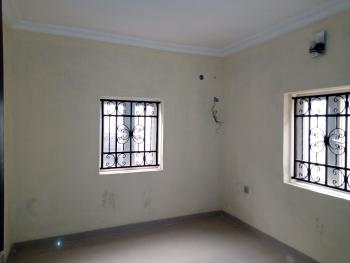 a Newly Lovely and Spacious 2 Bedroom Flat, Gbagada Extension, Pedro, Gbagada, Lagos, Flat for Rent