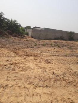 Cherry Park Estate Before Epe, Ilamija – Nla Village, Off Lekki Epe Expressway, Epe, Lagos, Residential Land for Sale