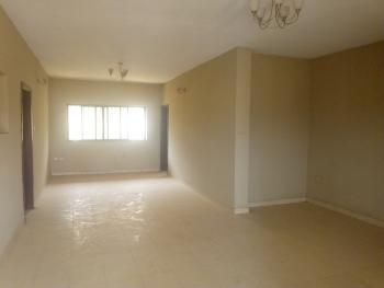 Three Bedroom, Egbeda, Alimosho, Lagos, Flat for Rent
