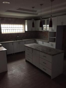 Detached Houses, Shoprite Road, Oniru, Victoria Island (vi), Lagos, Detached Duplex for Rent