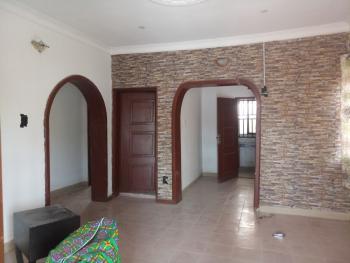 Close-to-expressway 2 Bedroom Ensuite Apartment, Igbo Efon, Lekki, Lagos, Flat for Rent