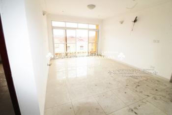 3bedroom Flat for Rent Osapa London  Lekki Phase 1, Osapa, Lekki, Lagos, Flat for Rent
