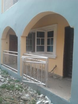 a Lovely and Perfectly Finished 4 Bedroom Duplex Apartment with Suitable Hd Interiors, Back of Elemoro Palace, Bogije, Ibeju Lekki, Lagos, Flat for Rent