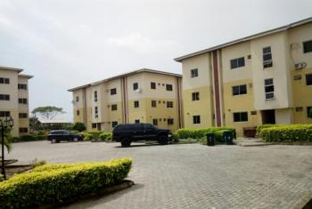 Luxury 2 Bedroom Apartments, Chois Gardens, Abijo, Lekki, Lagos, Block of Flats for Sale