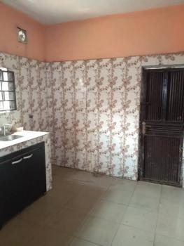Exquisite 1 Bedroom, Off Peter Odili Road, Obio-akpor, Rivers, Mini Flat for Rent