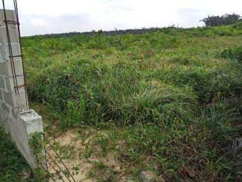 Land Measuring Approximately 1000sqm, Off Kingsway Road, Old Ikoyi, Ikoyi, Lagos, Residential Land for Sale
