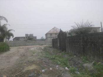 Hot Sale: 2 Plots of Land, Ready for Immediate Development at Gbetu, Awoyaya, Before Mayfair Gardens, Shortly After Sapphire Gardens,, Awoyaya, Ibeju Lekki, Lagos, Residential Land for Sale