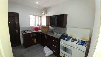 All Rooms Ensuit Lovely 2 Bedroom Bungalow, Peace Estate, Soluyi, Gbagada, Lagos, Detached Bungalow for Rent