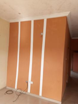 Standard Pop Finished 2 Bedroom Flat, Ado, Ajah, Lagos, House for Rent