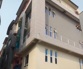 New 3bedroom Flat, Jakande, Lekki, Lagos, Flat for Rent