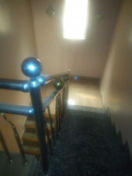 a Room Self Contain, Chevron, Lekki, Lagos, Lekki, Lagos, Self Contained (single Rooms) for Rent