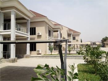 House, Apo Legislative Quarters, Zone E, Apo, Abuja, Terraced Duplex for Rent
