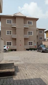 Luxury Furnished 3 Bedrooms Flat, Close to for Point Hotel, Oniru, Victoria Island (vi), Lagos, Flat Short Let