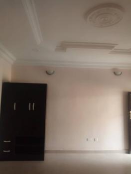 One Room Self Contained, Games Village, Garki, Abuja, Self Contained (single Rooms) for Rent