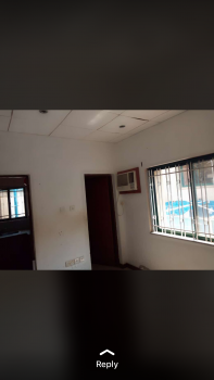 Very Clean Self Contain, Sun City Estate, Galadimawa, Abuja, House for Rent