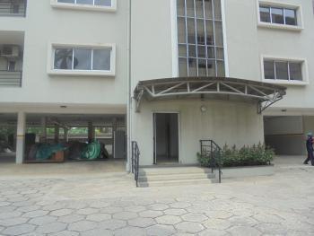 7 Units 2 Bedroom Flats, Parklane Road, Gra, Apapa, Lagos, Flat for Rent