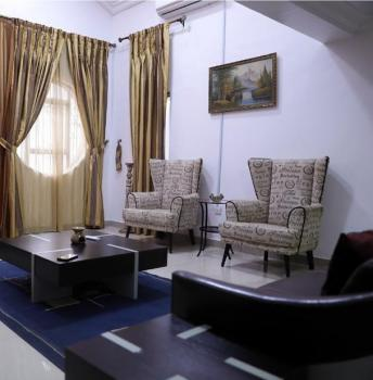 Luxury 4 Bedroom Apartment with Excellent Facilities, 6 Abiodun Close, Off Toyin Street, Ikeja, Lagos, Detached Bungalow Short Let