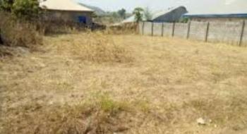 Land, Ckc Ext. Layout, Gwagwalada, Abuja, Residential Land for Sale
