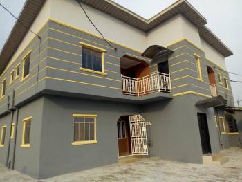 Brand New Mini Flat, Abijo G.r.a, Abijo, Lekki, Lagos, Mini Flat for Rent