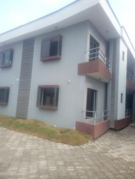 8 Units of Newly Built 3 Bedroom Flats, Before Prayer City Mfm, Off Lagos Ibadan Express Way, Magboro, Ogun, Detached Bungalow for Rent