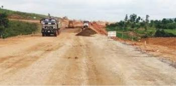Buy and Build Land, Idu Behind Centenary City, Kuje, Abuja, Residential Land for Sale