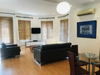 Luxurious 2 Bedroom Apartments, Parkview, Ikoyi, Lagos, Flat for Rent